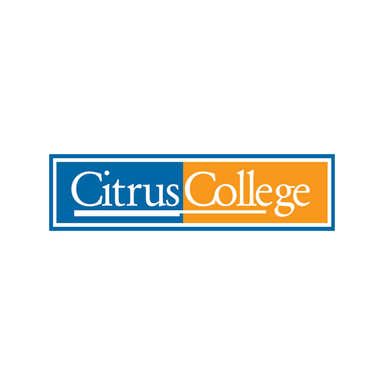 Citrus College Logo