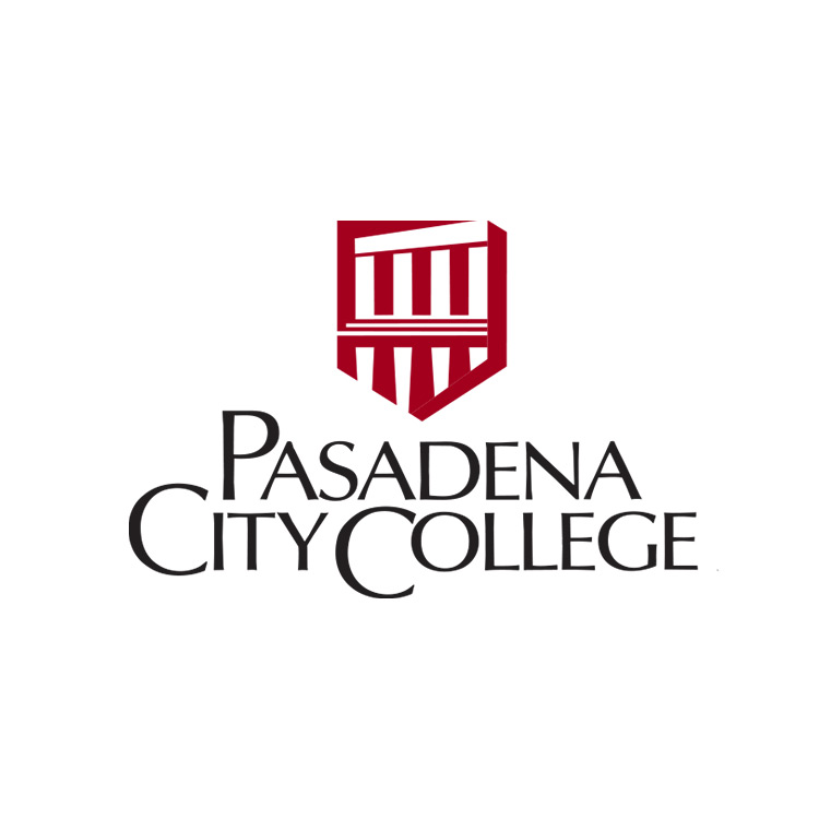 Pasadena City College Logo