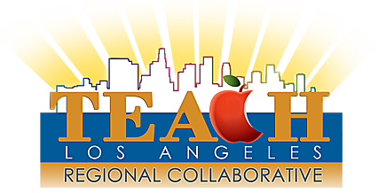 Teach Los Angeles Regional Collaborative