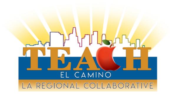 Teach EL Camino — Student Clubs